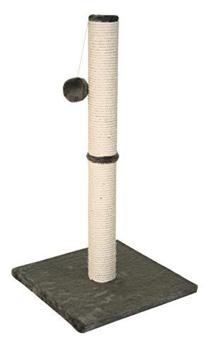 Kerbl  opal maxi tiragraffi per gatti 39x 39x 78cm