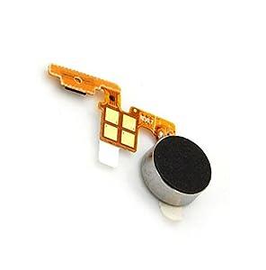 Samsung Galaxy Note 3 N9005 Ein-/Aus-Schalter Flex Kabel mit Vibration Motor