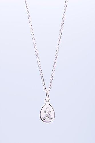 dio-saggezza-gioia-grazia-bellezza-e-verita-amuleto-lingua-a-mano-in-argento-sterling-925-con-ciondo