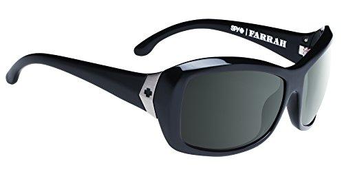 SpyDamen Sonnenbrille