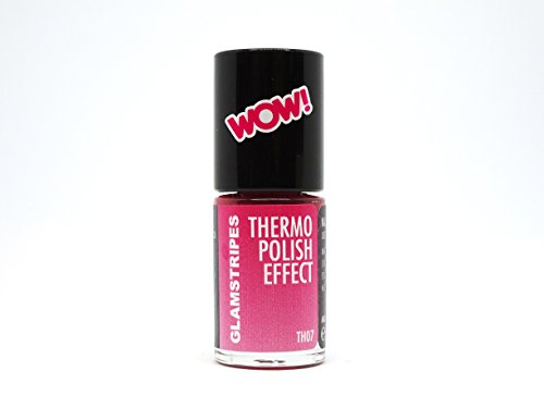 vernis-ongles-effet-thermique-polish-white-to-light-rose-new