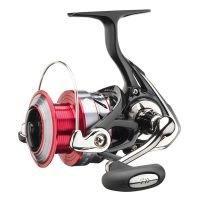 Daiwa Ninja Reel by Daiwa Sports Ltd