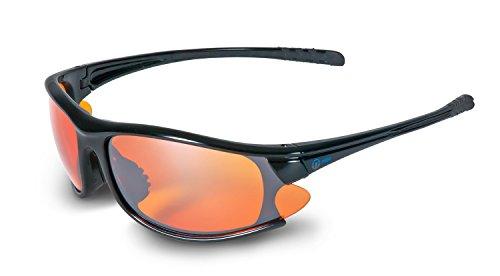 nexi-sportbrille-sonnenbrille-verpiegelt-mit-etui-und-mikrofasertuch-s-9a-schwarz-orange
