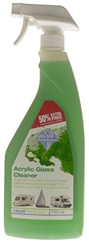 blue-diamond-detergente-per-vetri-verde-750-ml