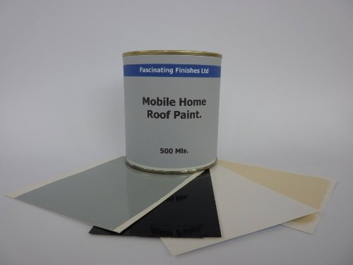 1-x-500ml-repair-leaking-roof-paint-for-mobile-home-caravan-horse-box-etc-4-colours-to-choose-from