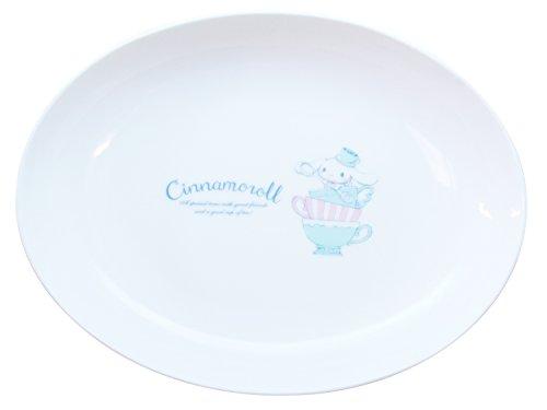 Unbekannt Cinnamoroll The Movie Tea Time Curry & Nudelgerichte 303164