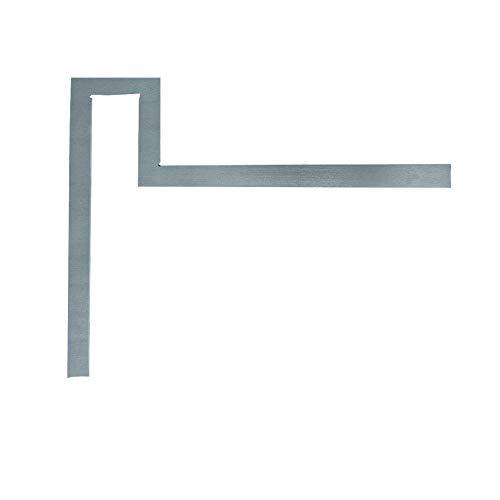 Scala Flanschenwinkel Winkelmesser Winkel 300x300-500x500 mm