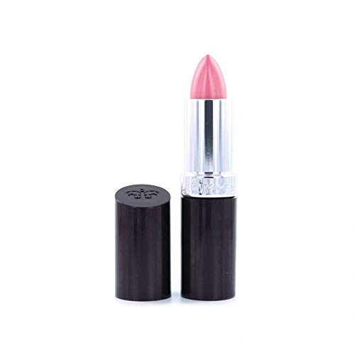 RIMMEL LONDON Lasting Finish Intense Wear Lipstick Airy -