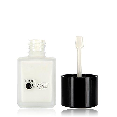 Base de maquillage professionnelle / green base pour égalisation de rougeurs de la peau, 20 ml