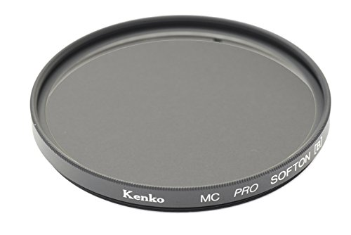 Kenko 82mm Pro Softon Type-b Multi-coated Camera Lens Filters
