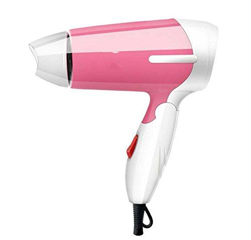 secador-plegable-artefacto-necesario-viento-de-marcha-que-sopla-barril-frio-mutepink