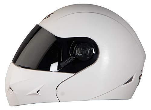 ea5e6536 10 Best Steelbird Flip-Up Helmets in India   Amazon   Flipkart [JUNE ...