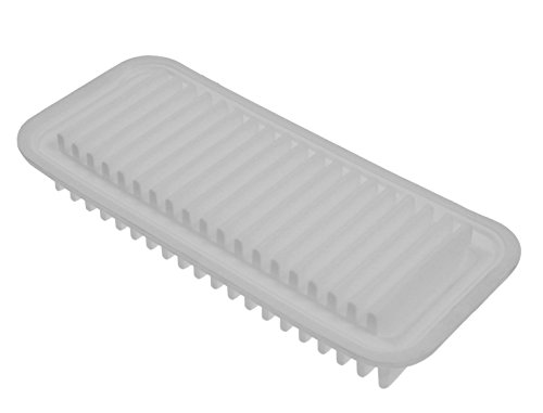 Preisvergleich Produktbild Blue Print ADT32260 Luftfilter / Motorluftfilter