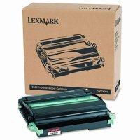 LexmarkTM C500X26G Photo Developer for C500N