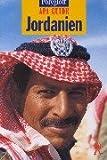Polyglott Apa Guide, Jordanien