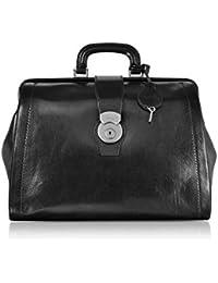 0510d22408d54 Amazon.co.uk  The Bridge - Handbags   Shoulder Bags  Shoes   Bags
