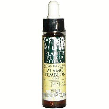 ijsalut-plantis-n2-alamo-temblon-10ml-plantis-10-ml