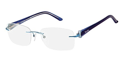 occhiali-da-vista-per-donna-pierre-cardin-pc-8778-66u-17-calibro-54