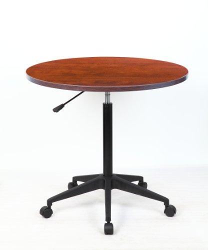 Baldessarini BOSS Mobile Tisch rund, 32, Kirsche -