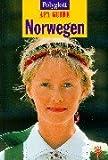Polyglott Apa Guide, Norwegen