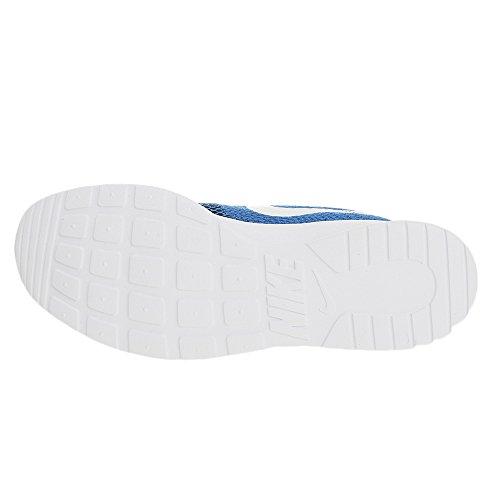 Nike Tanjun Se, Zapatos De Gimnasia Para Hombres 401
