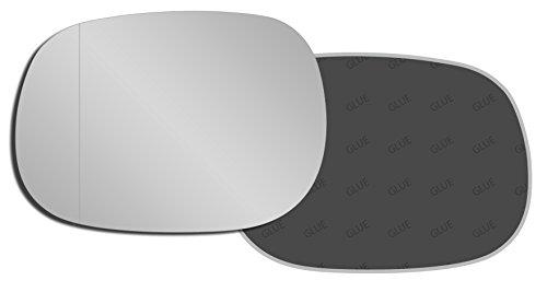 wide-angle-mirror-glass-passanger-side-for-dodge-dakota-1998-2004-dodge-ram-1999-2003-648las