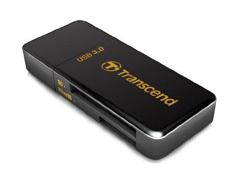 hublines-rdf5-usb-kartenlesegerat-usb-30-card-reader-black