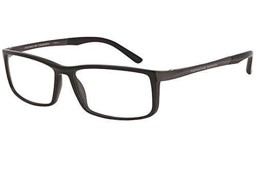 Porsche Design Brille (P8228 A 56)