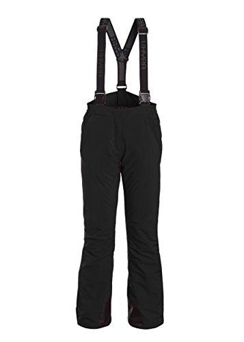 HYRA Women's Terminillo Lady Ski Pants
