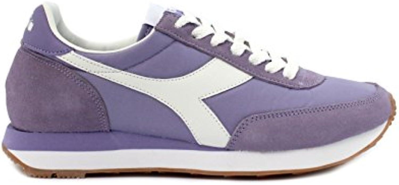 Diadora Scarpe Koala scarpe da ginnastica Donna 201-173954 55180 PE18 | Alta qualità ed economico  | Uomo/Donne Scarpa