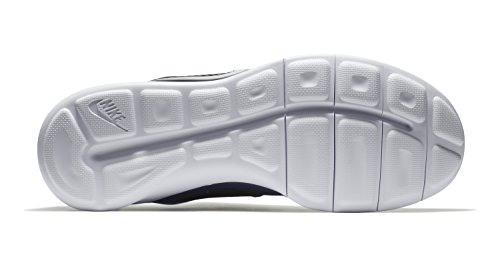 Nike Arrowz, Scarpe da Ginnastica Uomo Multicolore