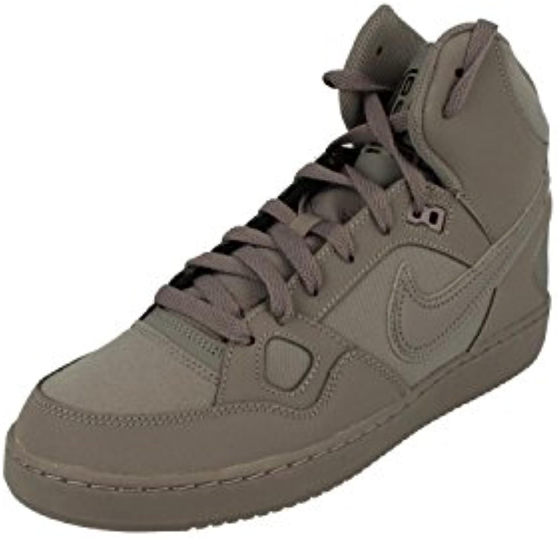 Nike Son Of Force Mid - Zapatillas de deporte Hombre