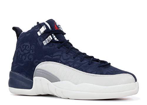 Nike PRO Combat CORE Seven-INCH Compression Short (Womens), Damen, Carbon Heather///Black, X-Large -