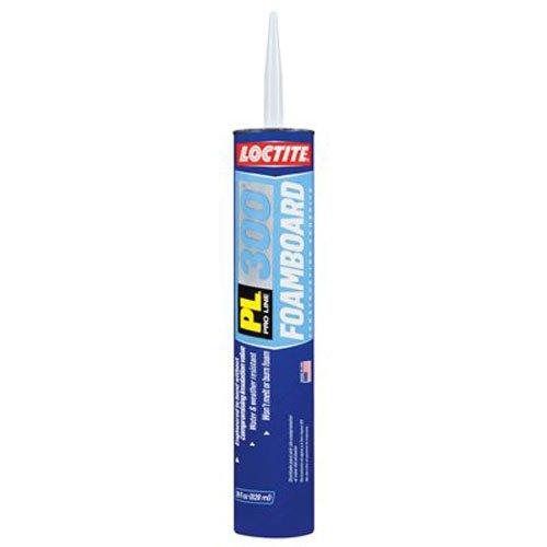 henkel-osi-dichtstoffe-1421930-28-oz-pl-300-voc-foamboard-adhesive