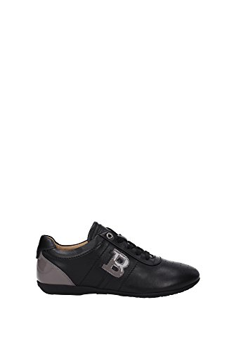sneakers-bally-women-leather-black-and-grey-heike00620274-black-5euk