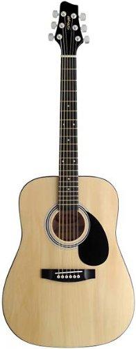 stagg-sw201-3-4-akustik-westerngitarre-natur