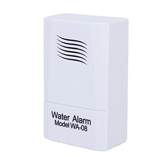 sonline-9v-water-leak-level-moisture-detector-alarm