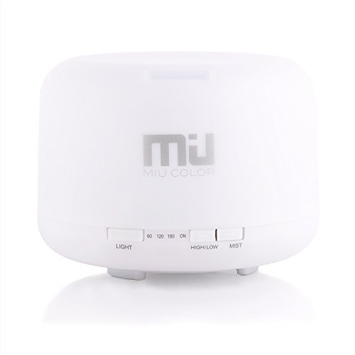 miu-colorr-500ml-aroma-atomizer-luftbefeuchter-ultraschall-led-purifier-diffusor