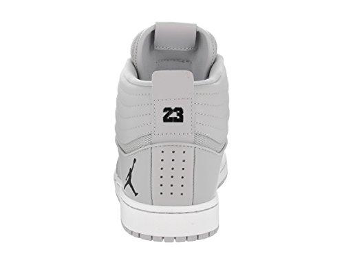 JORDAN HERITAGE Nike Herren Mod. 886312 Grau