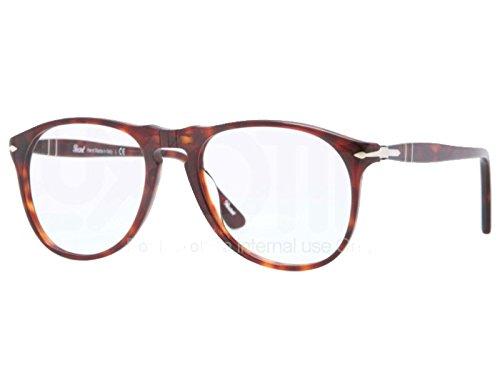 persol-9649-tortoise-frame-plastic-eyeglasses-52mm