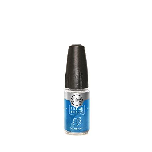 knuqo-stellar-juice-vg-10ml-blueberry-flavour-e-cigarette-sub-ohm-e-liquid-refill-e-shisha-eliquid-r