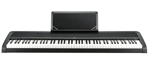 Korg B1-Bk - Piano digital