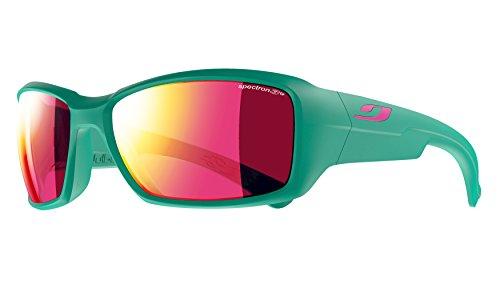 julbo-gafas-de-sol-azul-turquoise-mat