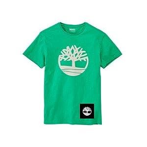 Timberland Herren T Shirt