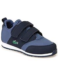 sports shoes b066e 51e5b Suchergebnis auf Amazon.de für: Lacoste - Jungen / Schuhe ...