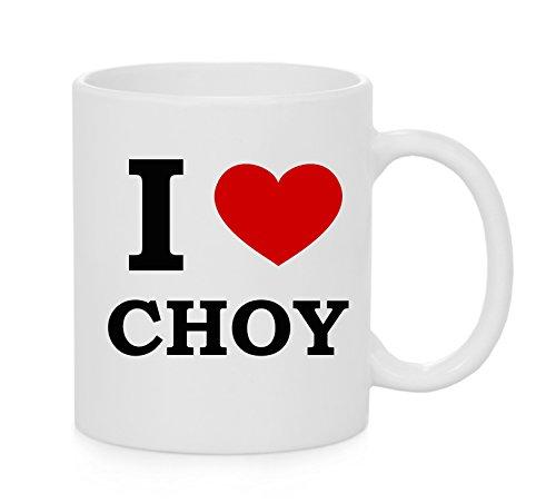 i-heart-choy-love-mug-ufficiale