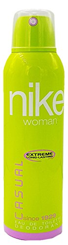 Nike Women Casual Deo for Women, Extreme long-lasting 200ml