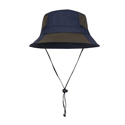Sammeln & Seltenes 30b57801 Schnelle Farbe Energisch Schlapphut Mit Kinnband Kopfbekleidung