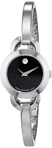 Reloj Movado para Mujer 606796