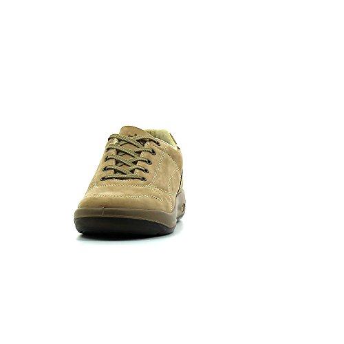 TBS Chaussures de Albana pour homme POIVRE